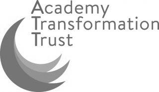 Academy Transformation Trust